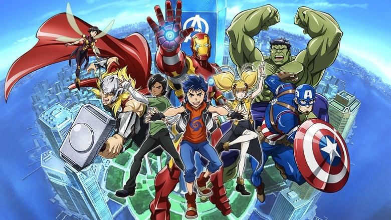 Marvel%27s+Future+Avengers