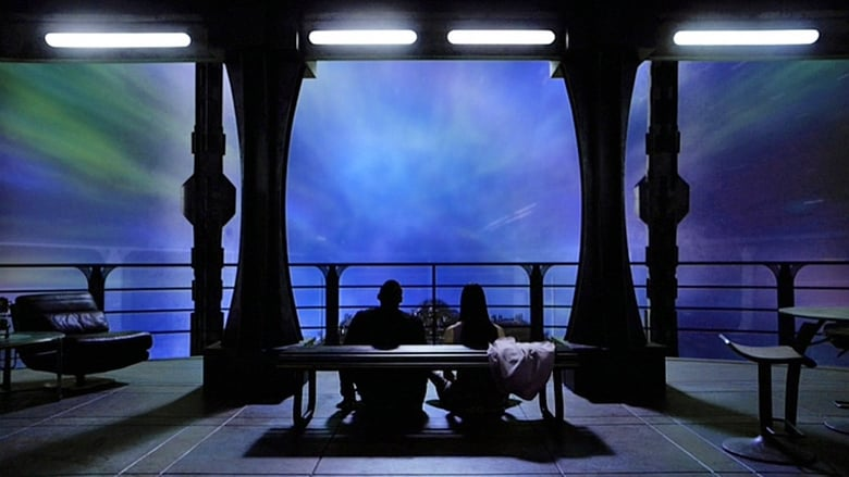 Stargate Universe Sezonul 1 Episodul 2 Online Subtitrat FSonline