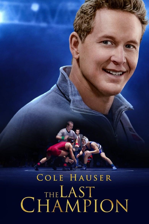 The Last Champion (2020)