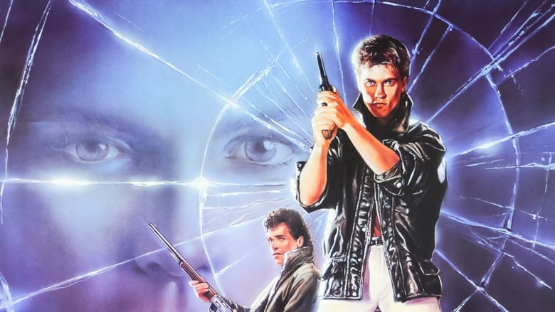 Watch Lethal Pursuit Full Movie Online Free