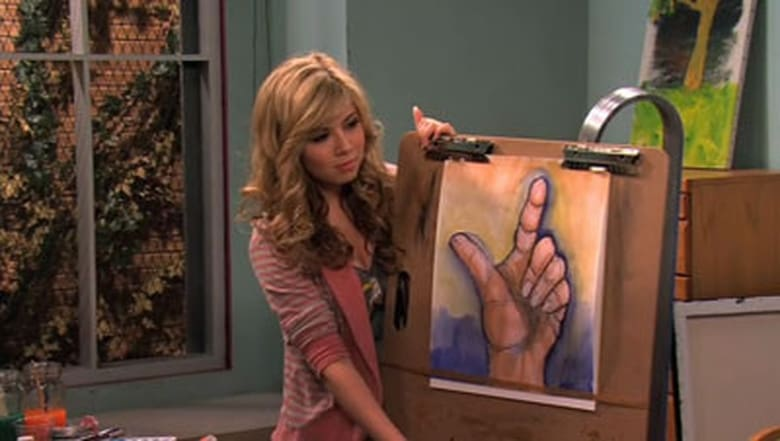 iKarli  / iCarly (2011) 5 Sezonas