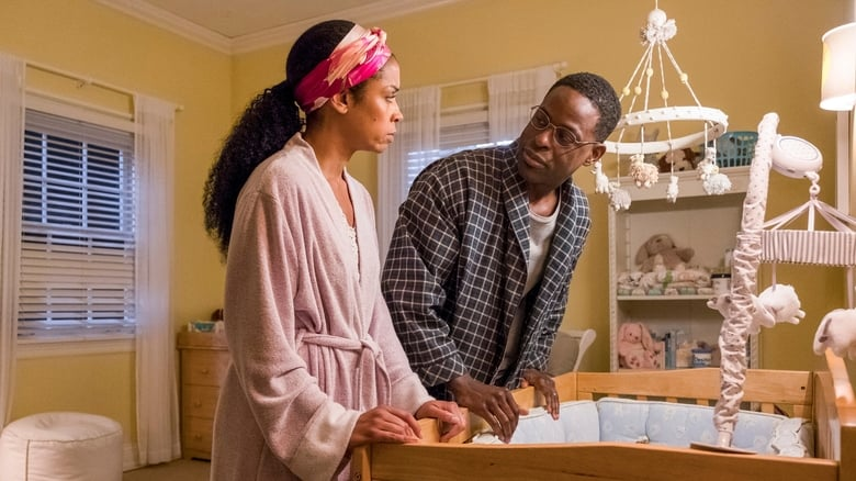 This Is Us: 3×17