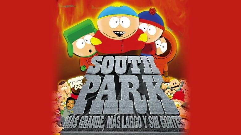 South+Park+-+Il+film%3A+pi%C3%B9+grosso%2C+pi%C3%B9+lungo+%26+tutto+intero