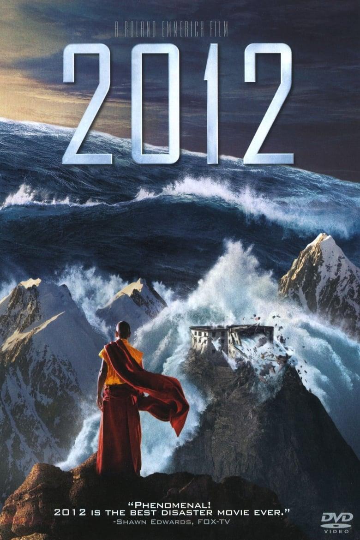 2012: Roland Emmerich - Master of the Modern Epic (2010)