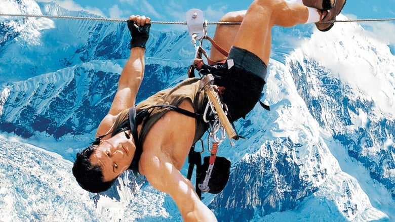 Cliffhanger+-+L%27ultima+sfida