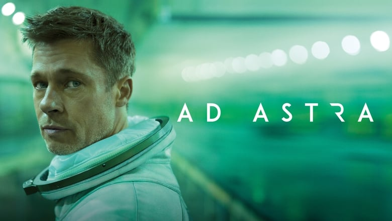 Ad Astra Streaming