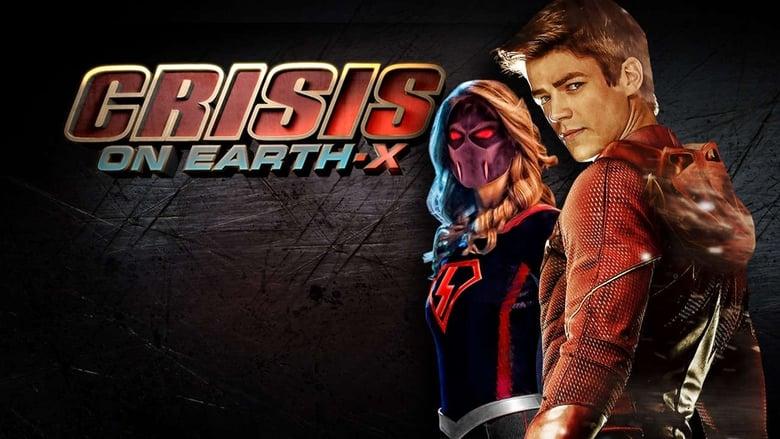 Crisis+en+Tierra-X