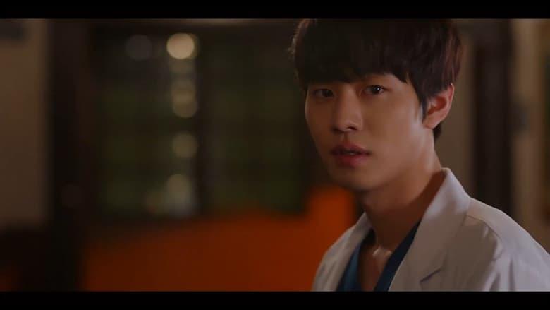 Dr. Romantic Season 2 Episode 23