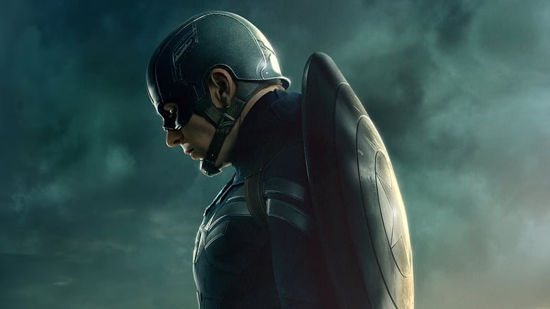 Captain America: The Winter Soldier (2014) Dual Audio [Hindi + English] | x264 | x265 10bit HEVC Bluray | 4K | 1080p | 720p | 480p