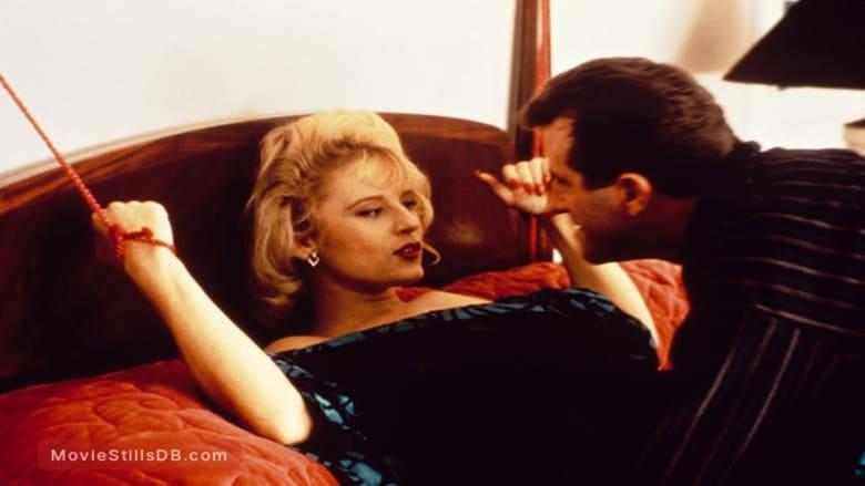 مشاهدة فيلم Sins of Desire 1993 مترجم أون لاين بجودة عالية