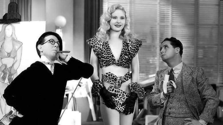 Watch Hips, Hips, Hooray! 1934 Online tinyzonehd