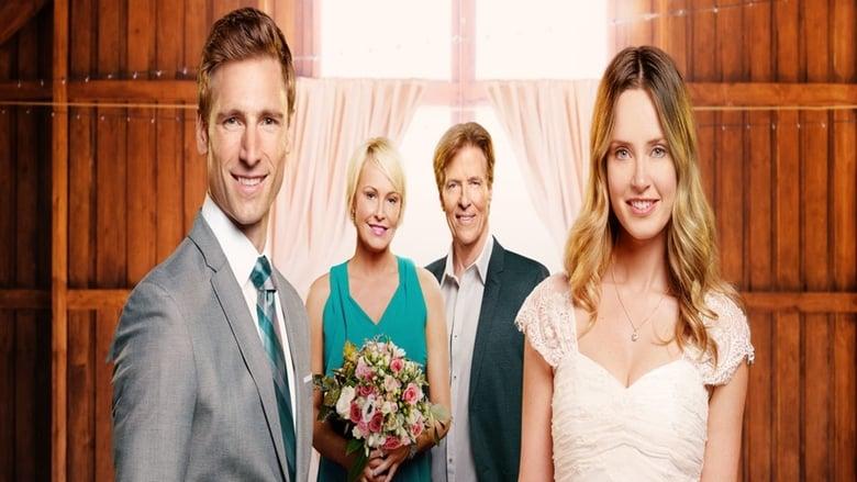 Dia De Casamento 4