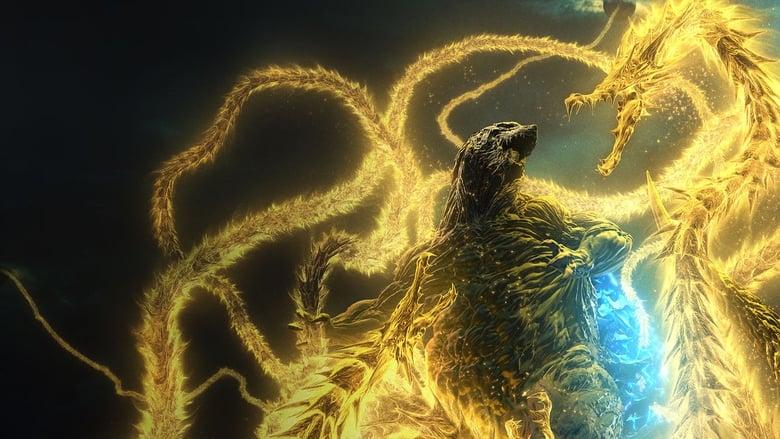 Godzilla+mangiapianeti
