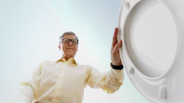 Inside Bill's Brain: Decoding Bill Gates Season 1 Episode 1