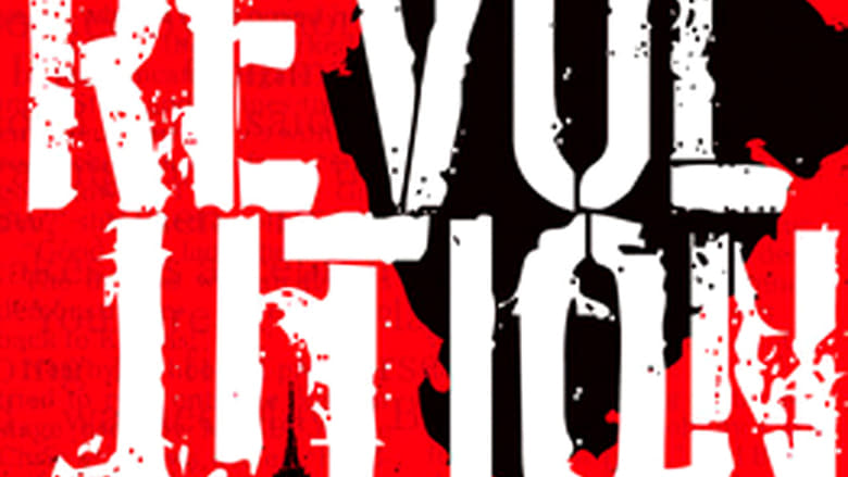 This Revolution voller film online