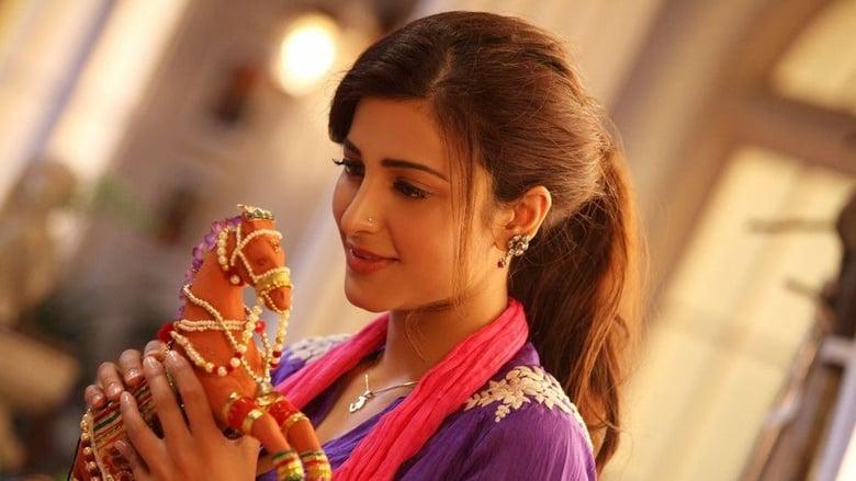 Watch Ramaiya Vastavaiya Putlocker Movies