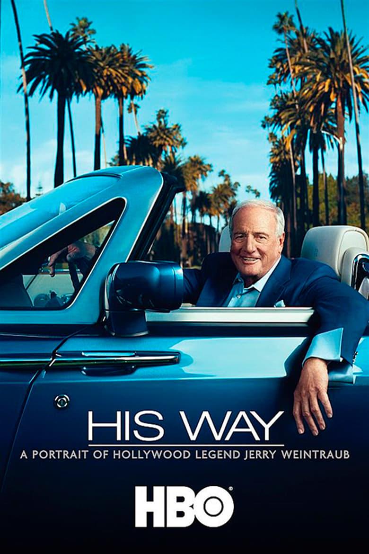 His Way (2011)