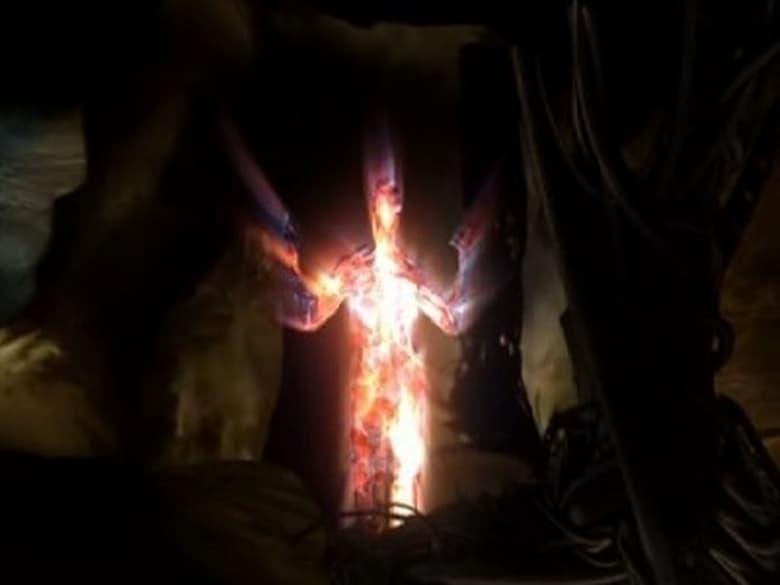 Andromeda Sezonul 2 Episodul 1 Online Subtitrat FSonline
