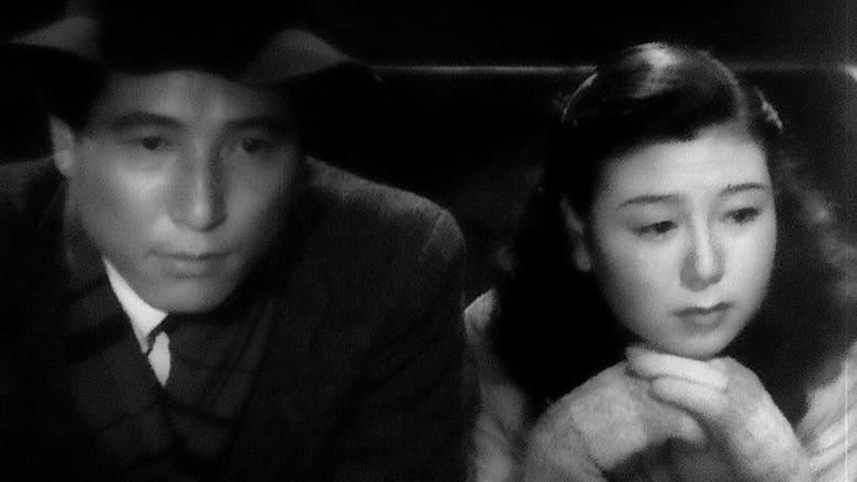 One Wonderful Sunday (1947) Online Subtitrat FSonline