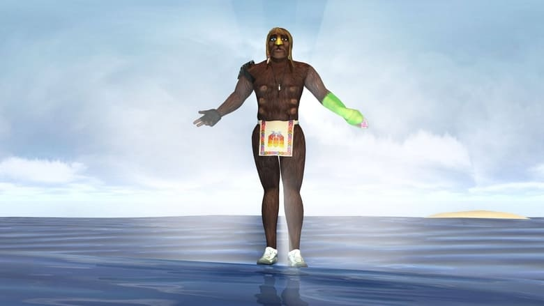 Xavier: Renegade Angel