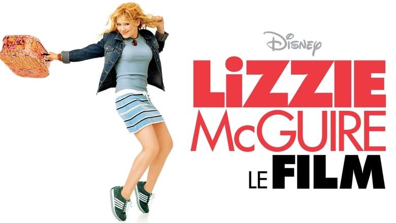 Lizzie+McGuire+-+Da+liceale+a+popstar