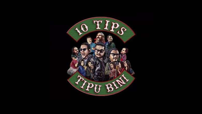 Watch 10 Tips Tipu Bini free