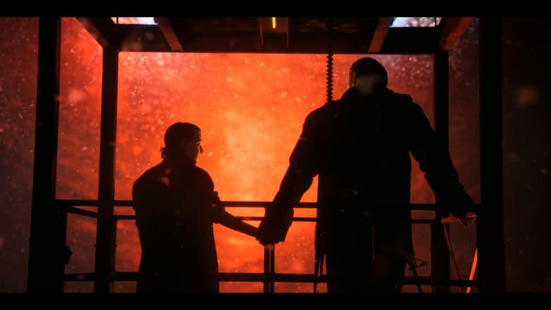 Stranger Things Season 2 Episode 9