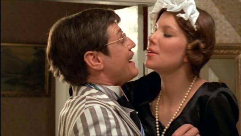 Балконе эротика фильм под знаком тельца свежее рот красивые
