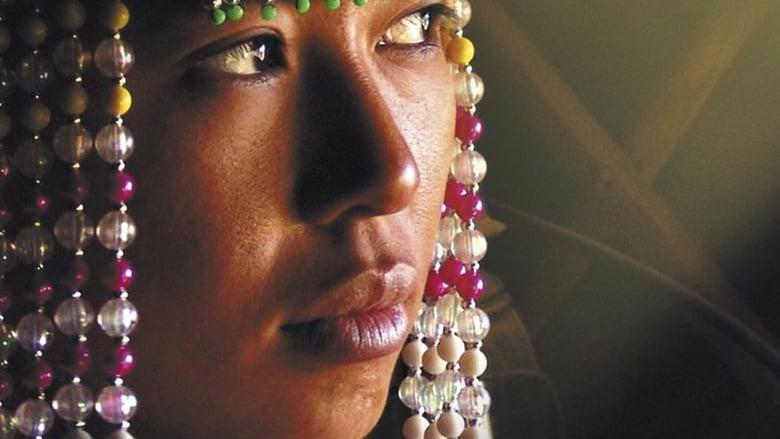 Il+matrimonio+di+Tuya
