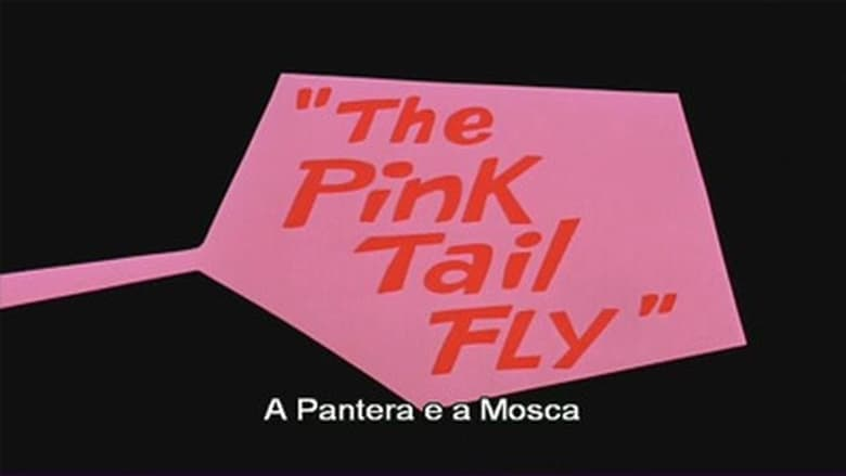 The Pink Panther Show: 1×10