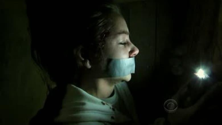 NCIS: Los Angeles Season 2 Episode 5