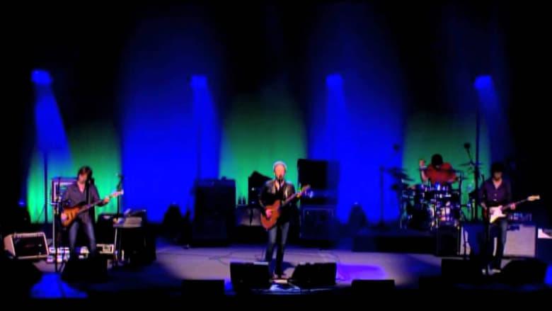 مشاهدة فيلم Lindsey Buckingham: Songs from the Small Machine (Live in L.A.) 2011 مترجم أون لاين بجودة عالية