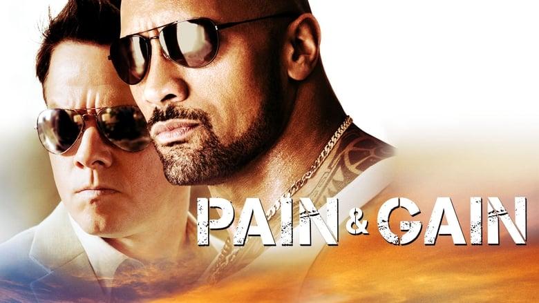 Pain+%26+Gain+-+Muscoli+e+denaro
