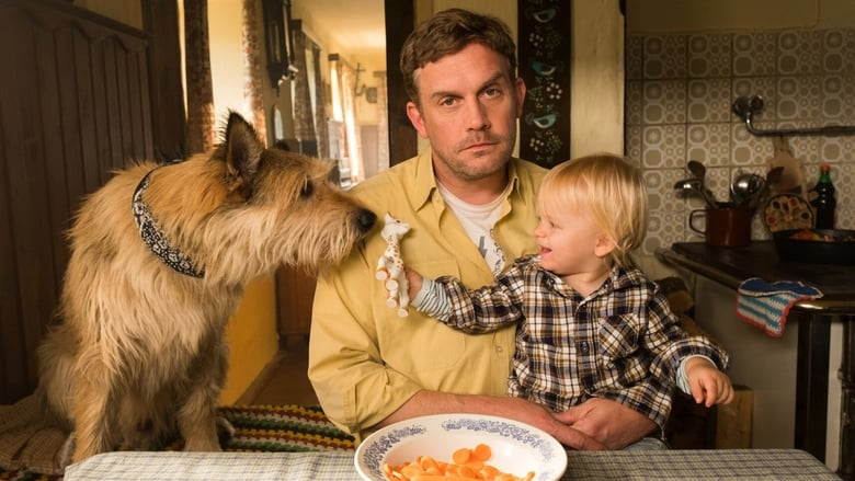 Watch The Meatloaf Addict Putlocker Movies