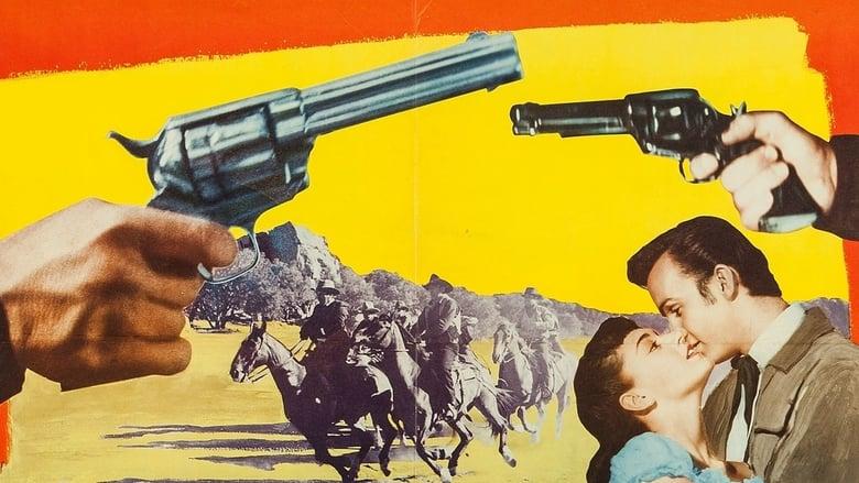 Guarda Duel at Apache Wells Online