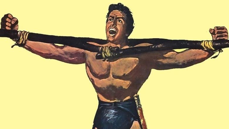 Film Tarzan's Fight for Life Ingyenes Online
