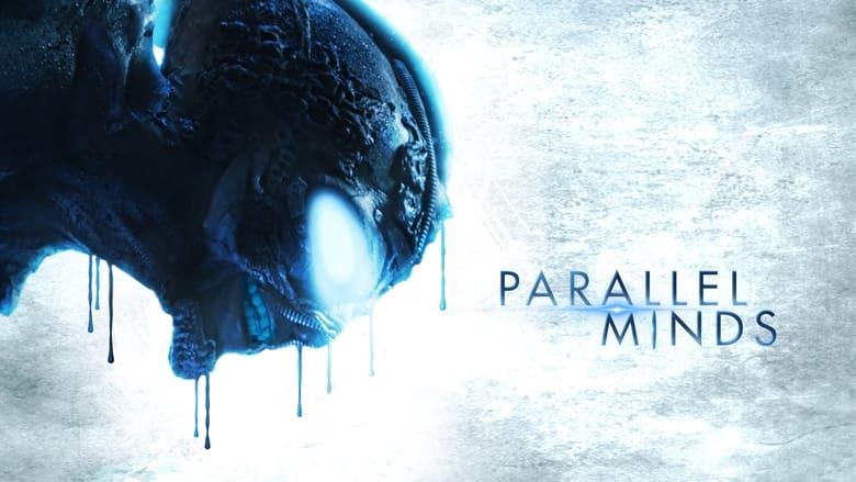 Voir Parallel minds streaming complet et gratuit sur streamizseries - Films streaming