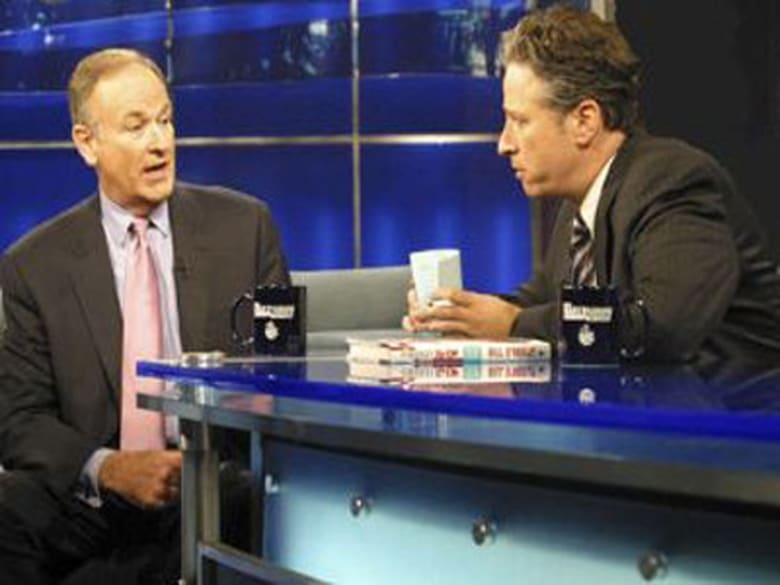 The Daily Show with Trevor Noah Season 13 Episode 148