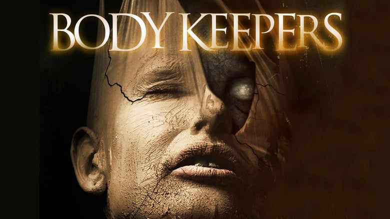 Body+Keepers