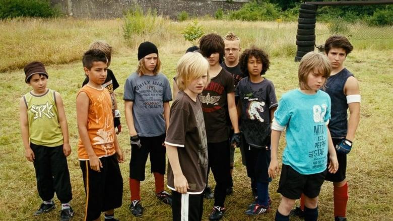 مشاهدة فيلم The Devil's Kickers 2010 مترجم أون لاين بجودة عالية