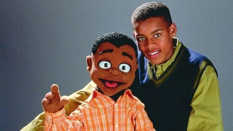Cousin+Skeeter