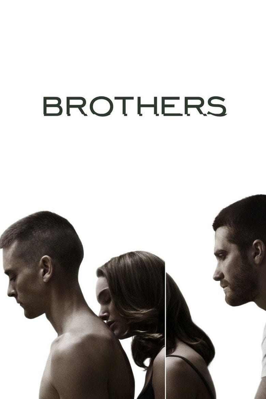 Brothers - Drama / 2009 / ab 12 Jahre