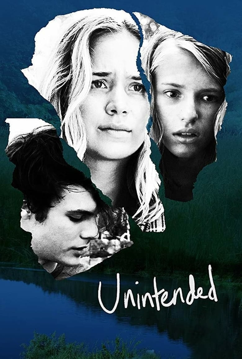 Unintended (2019)