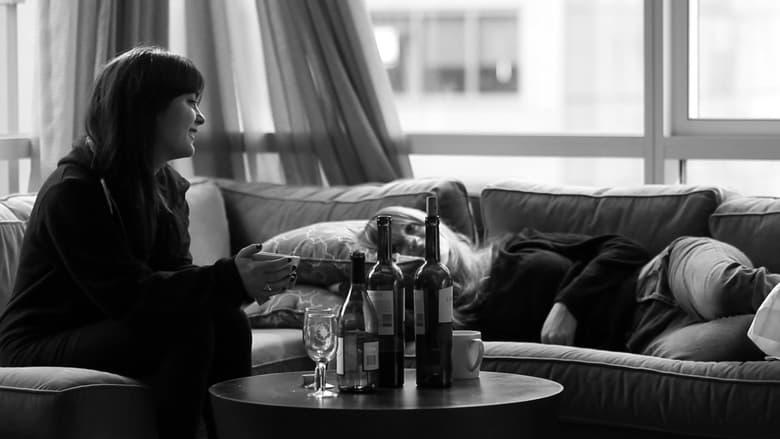 فيلم Elenore Makes Love 2014 مترجم