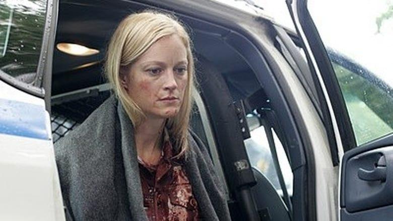 Law & Order: Special Victims Unit Season 10 Episode 2