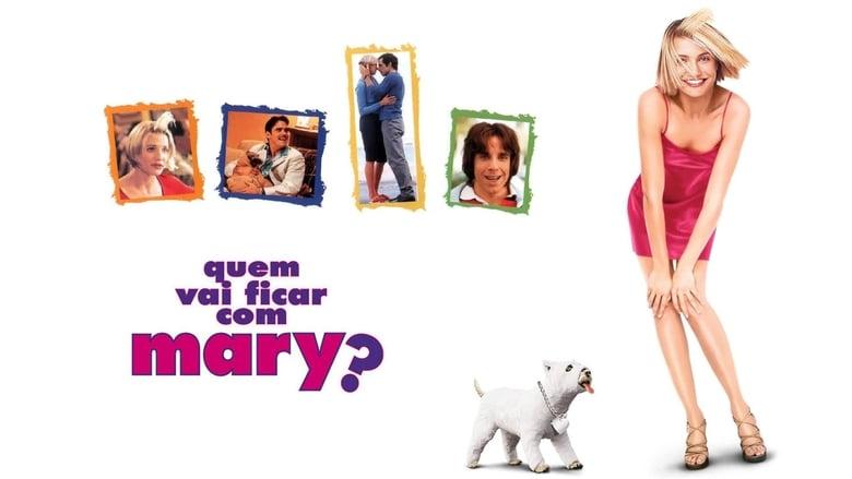 Tutti+pazzi+per+Mary