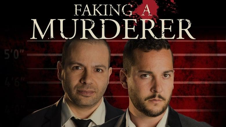 Voir Faking a Murderer en streaming complet vf | streamizseries - Film streaming vf