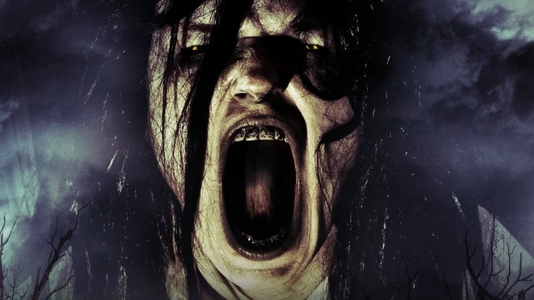مشاهدة فيلم Ghost Witch 2015 مترجم أون لاين بجودة عالية