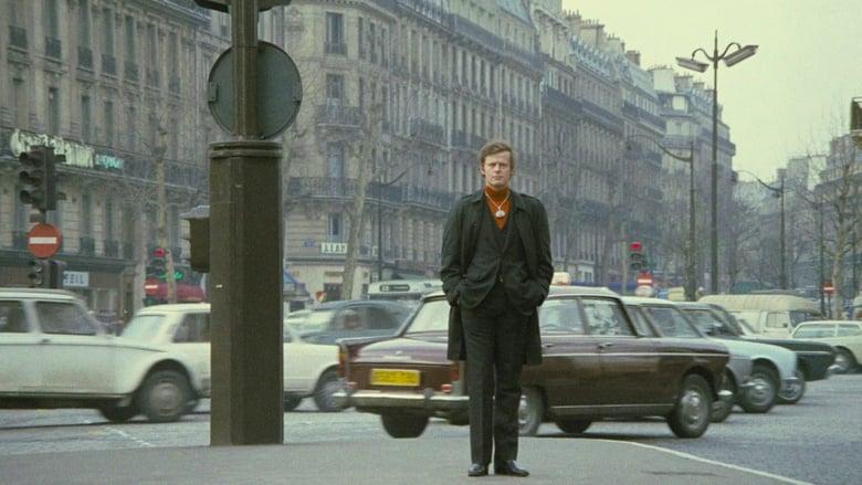 Rohmer+in+Paris
