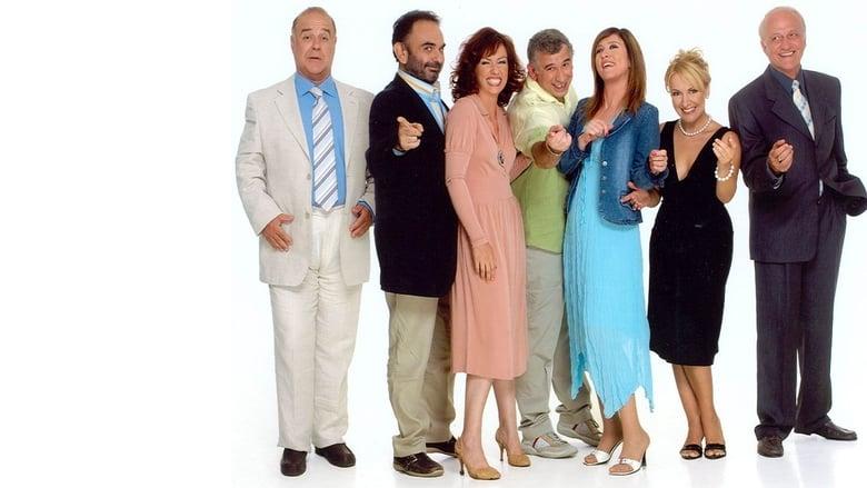مشاهدة مسلسل Peninta Peninta (50-50) مترجم أون لاين بجودة عالية